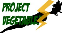 Project Vegetable logo